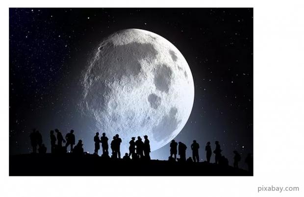 人类在月球建立基地,需要做哪些准备?