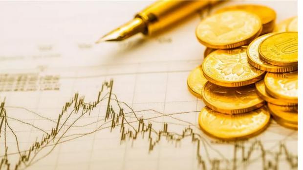 2019年人民币汇率将获更多支撑