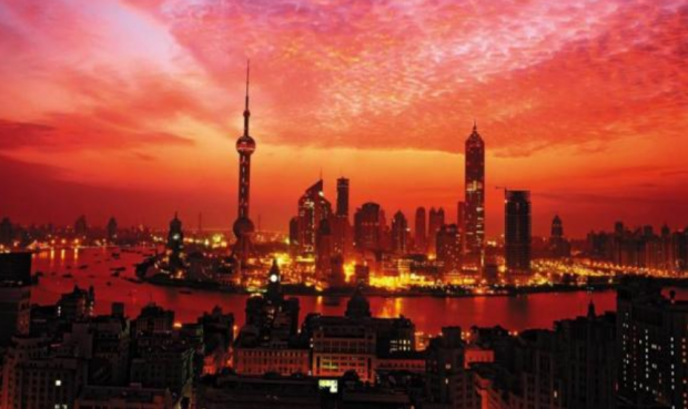 中国经济面临人口拐点:老龄化带来的三大影响