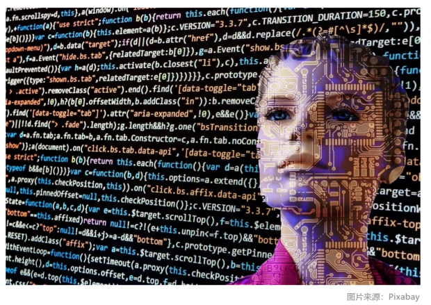 如何制造有道德的机器人?