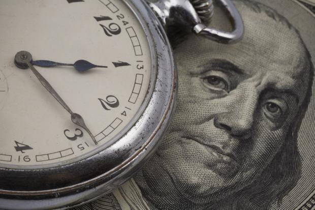 经济扩张越久,衰退更严重吗?