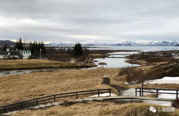 冰岛惊魂:装有所有钱证的包遗落了