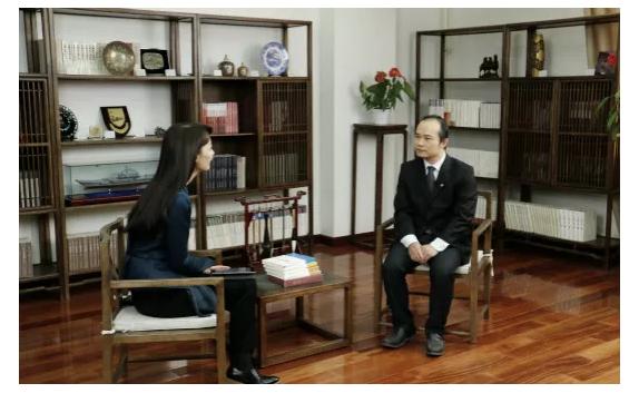 聂辉华:政商关系排行榜让地方政府有了对标