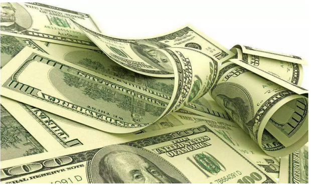 是时候看空美元了吗?