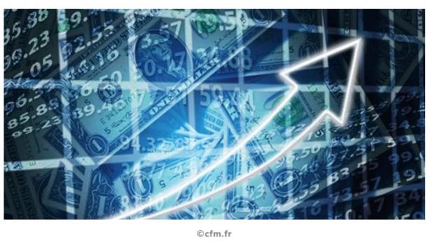 经济物理学30年:物理学家能够拯救经济理论危机吗?