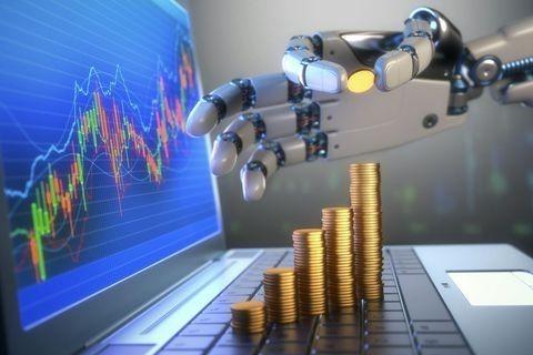 人工智能炒股能实现高回报吗?这事到底靠谱吗?