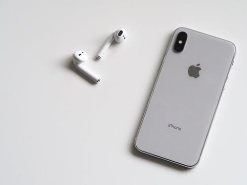 库克终于宣布认错,这个时候给iPhone降价到底晚不晚?