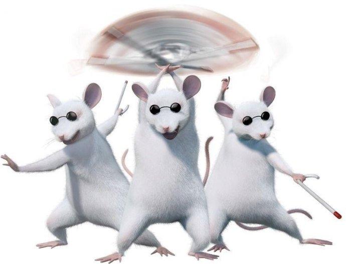 """从特斯拉、蔚来到苹果、微软,员工为何成新品测试""""小白鼠""""?"""