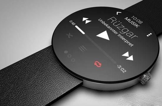 谷歌招聘可穿戴设备高级职位能打造市场标杆产品吗?