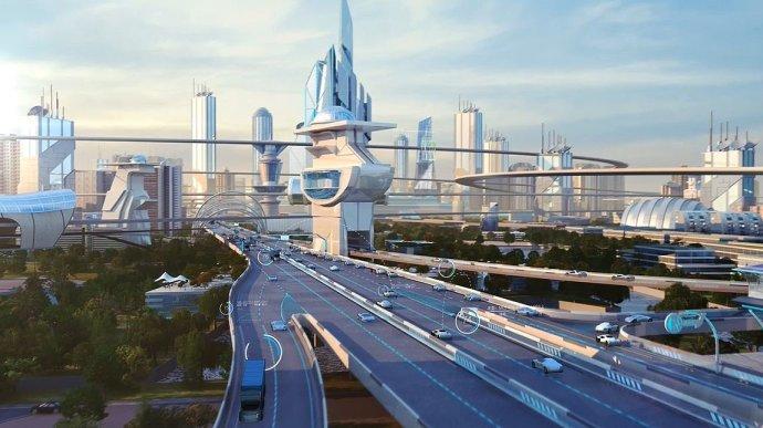 2019,这些交通方式会成为未来趋势吗?