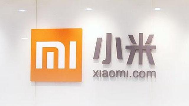 小米手机海外业务开拓迅猛,专利螳螂为何总盯上小米?