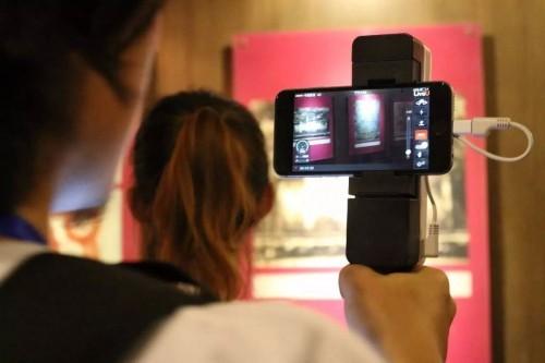 从火爆到落寞,空有观众的视频直播还有未来吗?