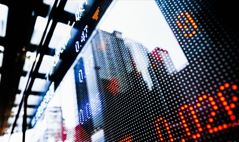 这些企业减持最疯狂!A股最危险公司?
