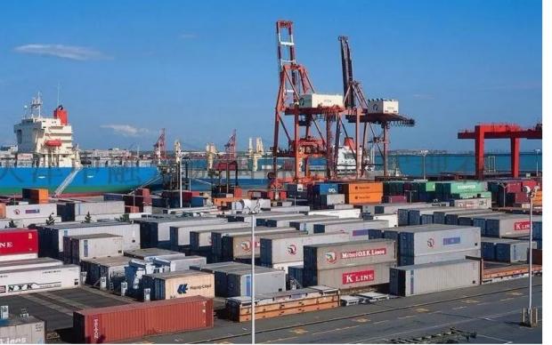 出口订单反弹意味着什么?——1月统计局PMI数据简评
