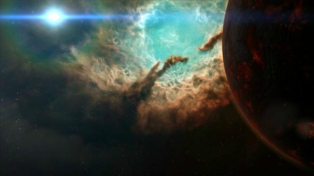 从太空经济谈起:21世纪会是人类宇宙纪元的开端吗