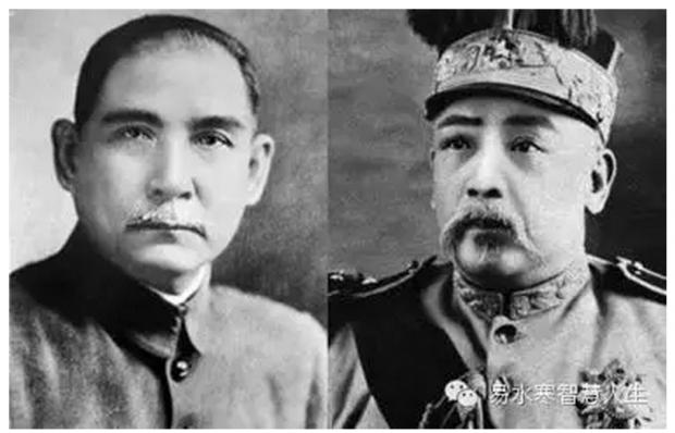 王国华:春节曾经三次被禁