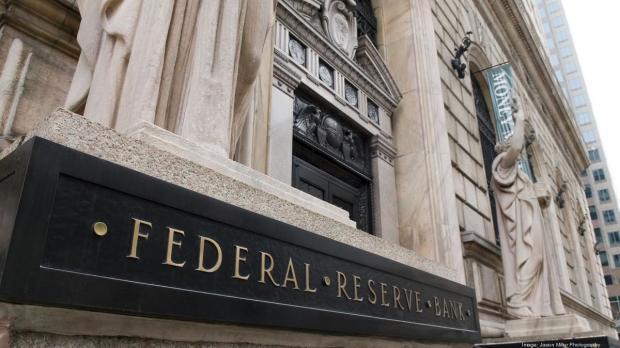 美联储合意的最终资产负债表规模究竟有多大?