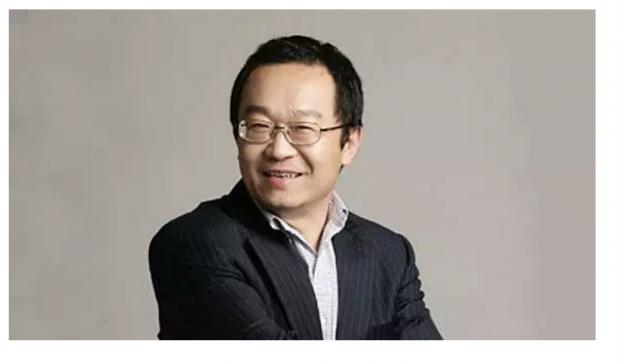 张军:中国经济制度是如何成型的