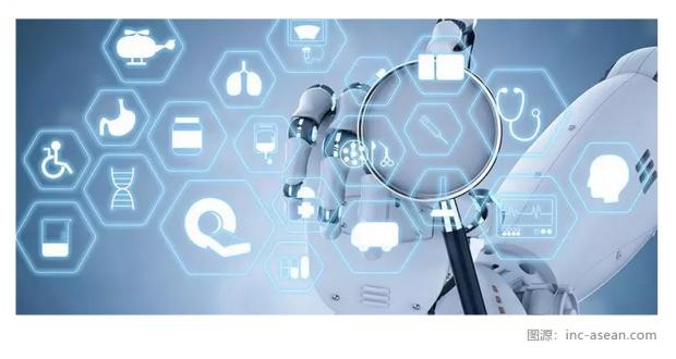 《自然医学》:AI可用于儿科疾病的评估和精确诊断