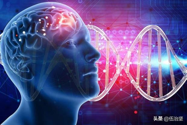 如果人类基因可以随意编辑,这个世界会怎样?