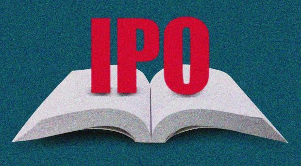 上海民办学校尚德重启IPO:在校生8181人,年收入5.77亿