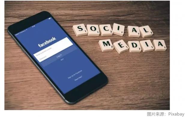 少用社交媒体让人更幸福;谷歌在法国被罚五千万欧元 | 科学FM