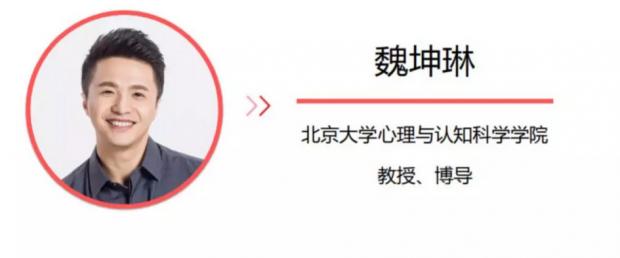 魏坤琳:《认知尺度》推荐序——高手的望远镜