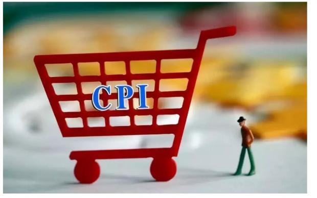 CPI回落反映消费需求不足——1月通胀数据点评