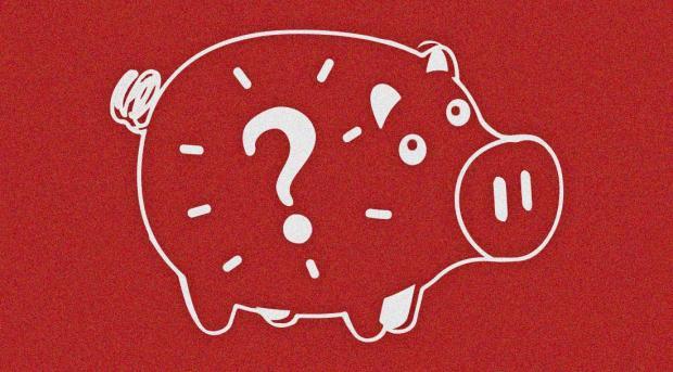 三全食品:上市之后增收不增利,销售费用高企打压利润率