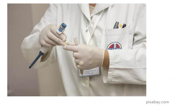 成为生物医药PI的路上,不同阶段应具备哪些能力?