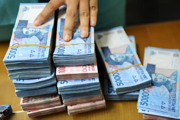 印尼国有VS私营的那个支付江湖