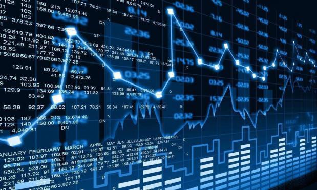 杨望:区块链演绎科技金融未来