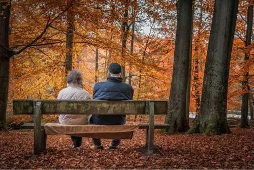个人养老规划领域的大机遇和大挑战