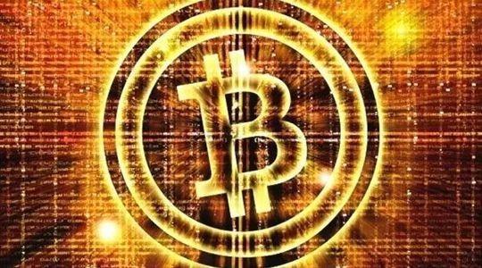 杨望:区块链的技术原理及其在金融领域的应用