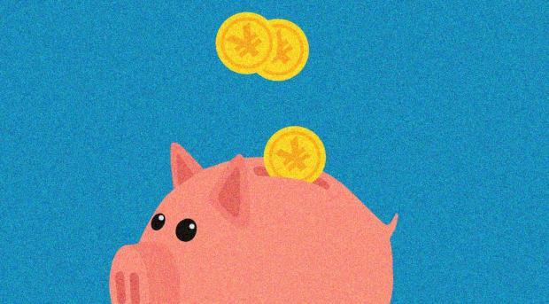 瑞威资管:国内首家港股上市私募基金,资金困境待解