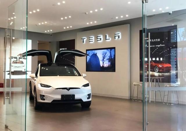 刚提新车就狂降34万,大幅降价的特斯拉该不该赔差价?