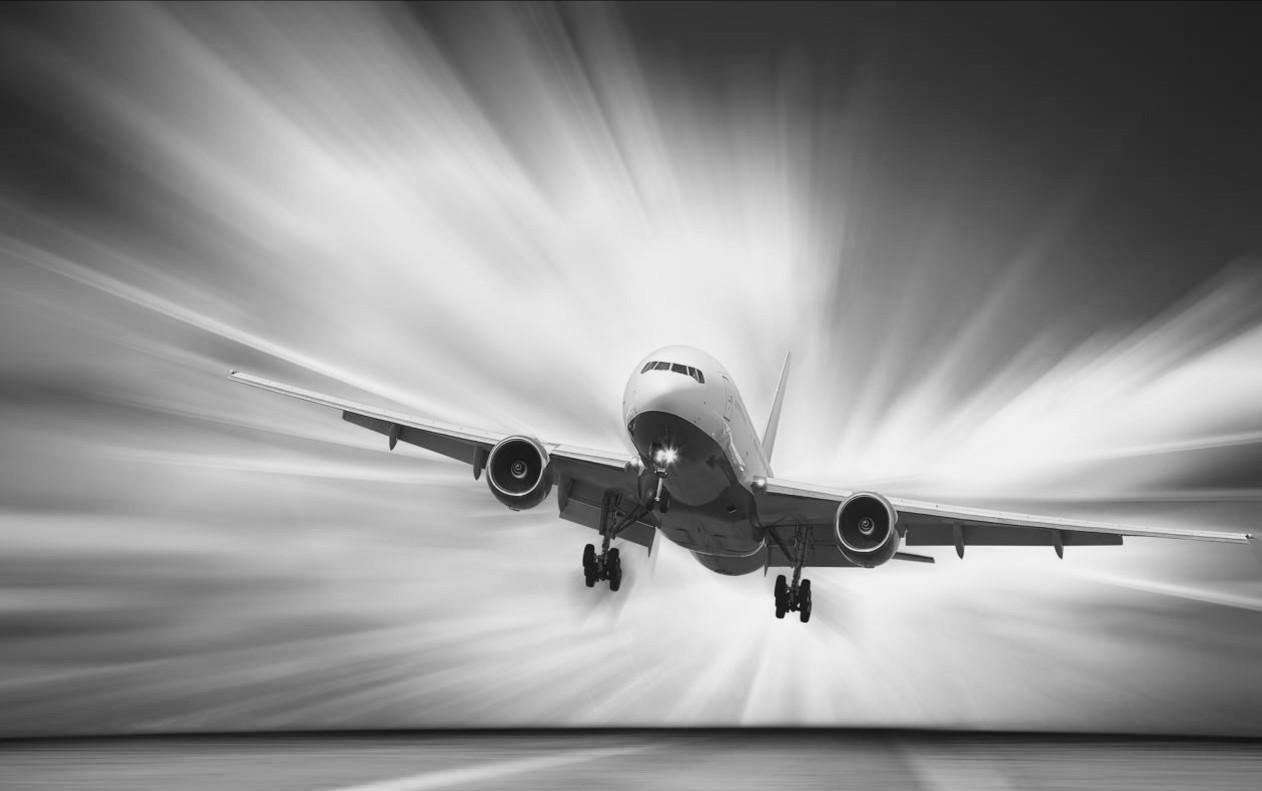 波音风口浪尖!未来20年中国2.7万亿美元航空市场争霸战