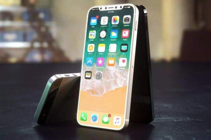 产品降价、AR技术、功能降级,库克和苹果还有哪些底牌可以打?