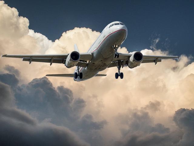 被737击坠的波音公司,年赚千亿的世界航空巨头会被打垮吗?
