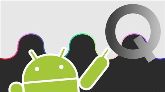 AndroidQ强势来袭,国产自研系统还有未来吗?