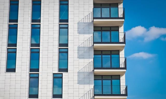 销量不断下滑,后房地产时代什么才是房企的制胜法宝?