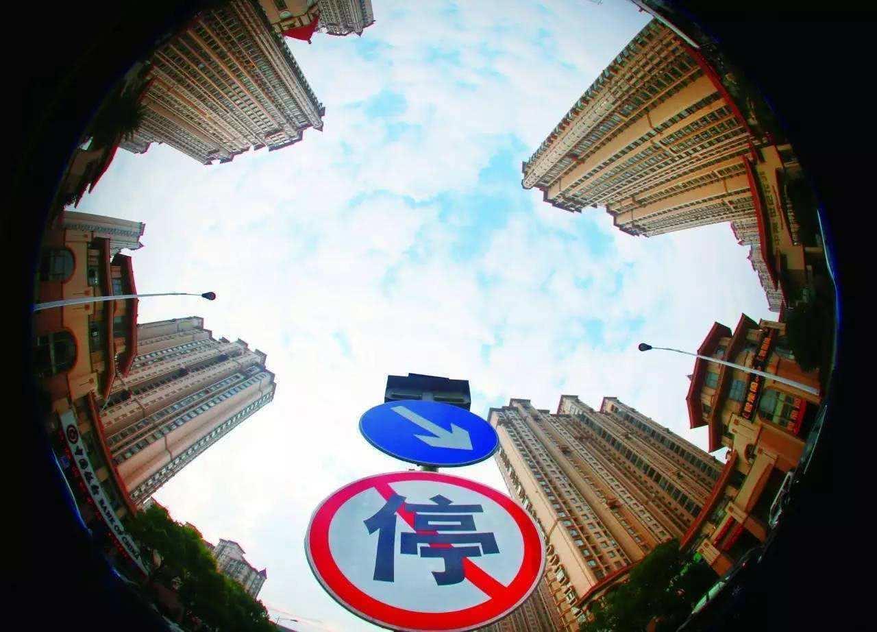 深圳海南大动作!楼市重要信号
