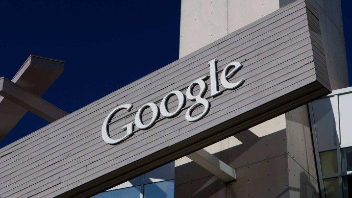 从热城到鬼城,为何谷歌社交留不住人?