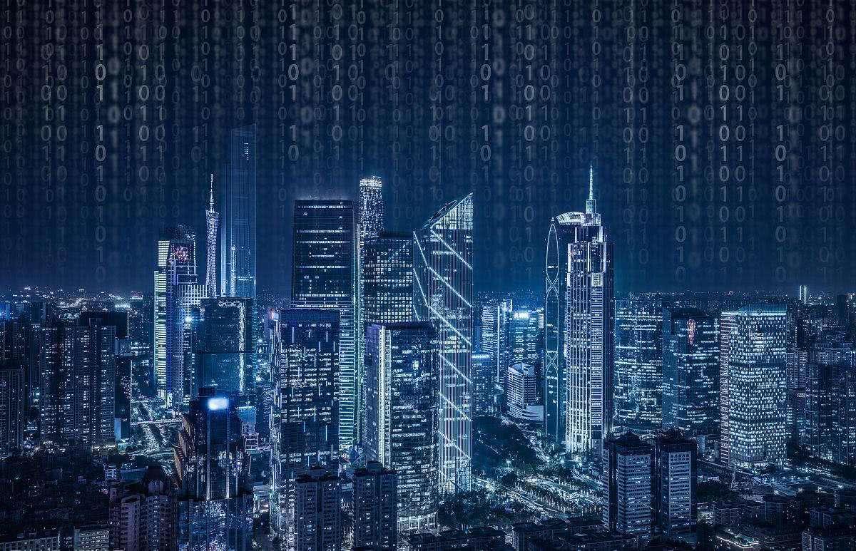 中国城市化下半场,价值洼地城市还有哪些?