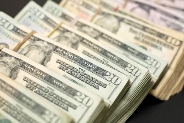 躺着拿钱?全民基本收入政策可行吗?