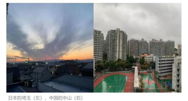 告别居住贫困,中国人也可以住独栋