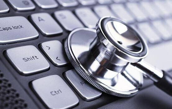 中国每3个网民就有一个用它,2018年收入超33亿,互联网医疗就得这样做