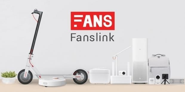 社群是东南亚电商的突破口,专访东南亚新零售企业Fanslink