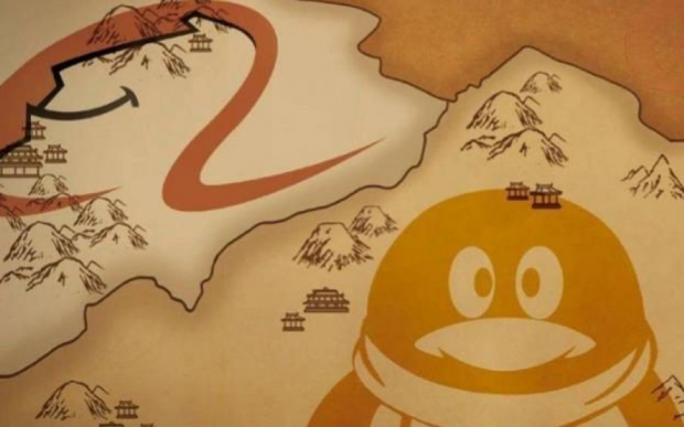 东南亚不再满足阿里腾讯的爱,本地风投判断竟然如此一致!