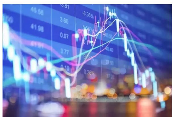 港币贬值对H股有何影响?